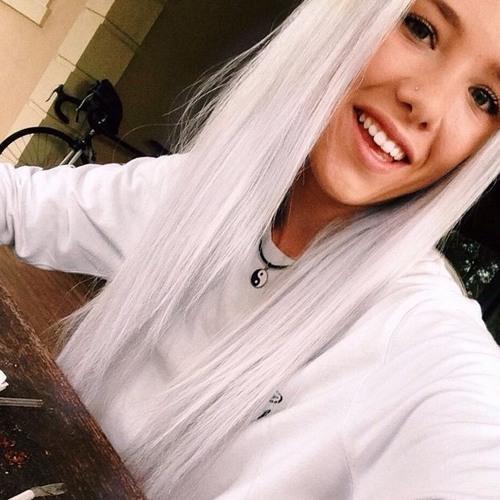 Ashleigh96's avatar