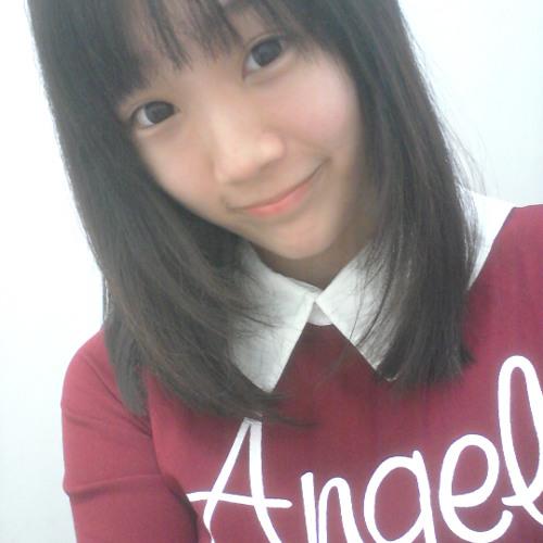 yuki_96's avatar
