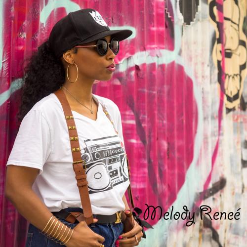 Melody Reneé's avatar