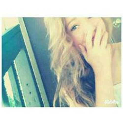 Macy Sheila Gray's avatar