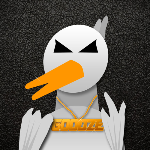 GOOOZE's avatar