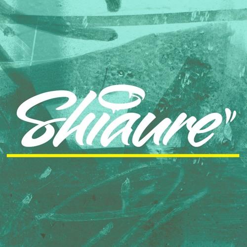 Shiaure's avatar