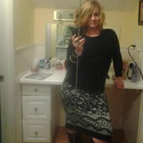 Crystal McRoberts's avatar