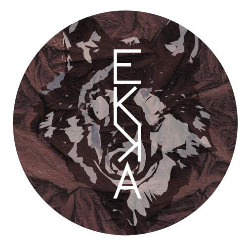 Ekka's avatar