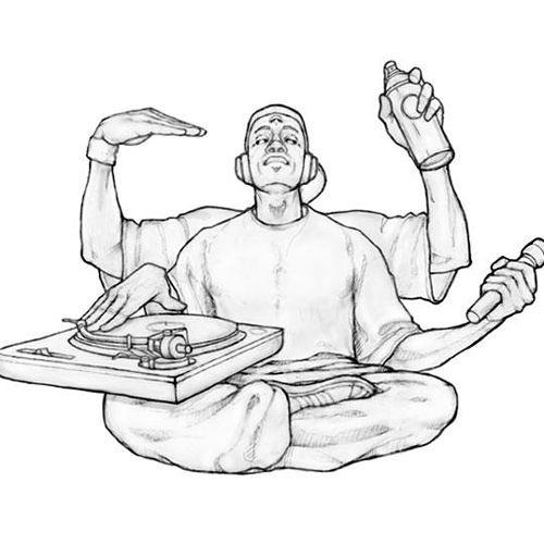 Shome Shomelino's avatar