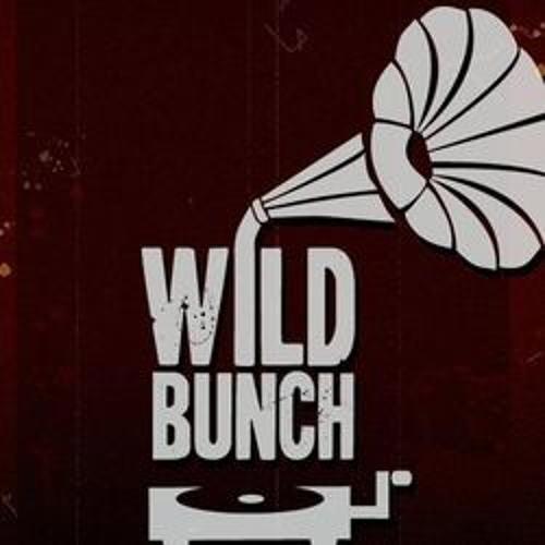 Wild Bunch Music's avatar