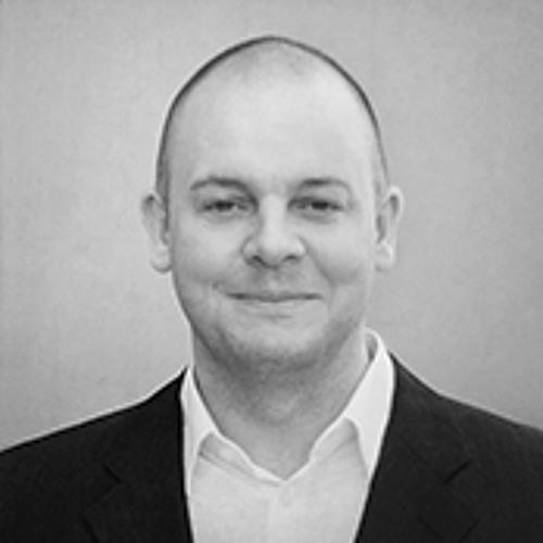 Olav-Rasmus Vorren's avatar