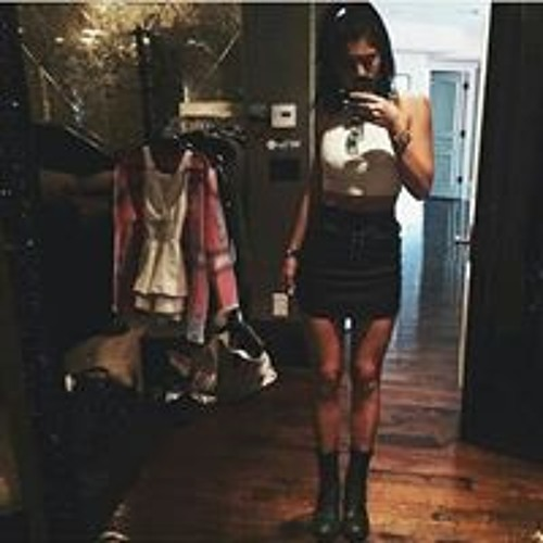 Anilya Alverina's avatar