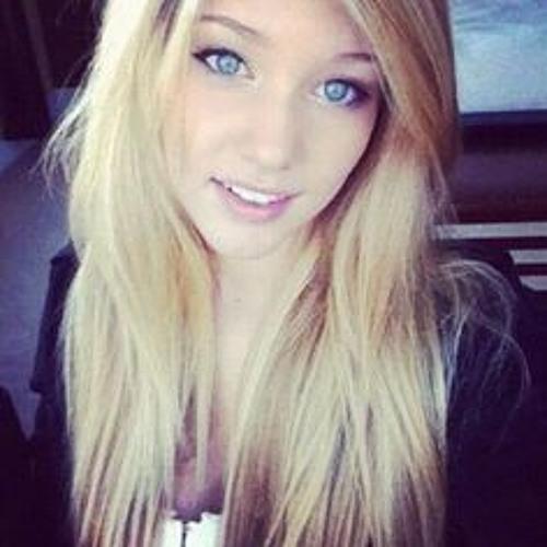 Blondell Malcolm's avatar