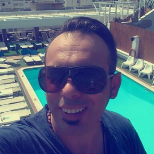 Aris Kefalas - ibz's avatar