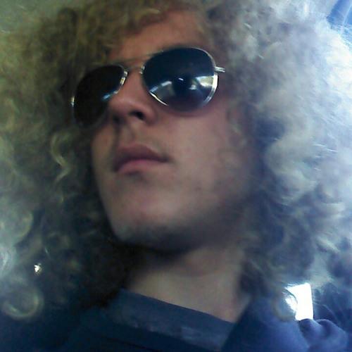 Enzo Lewes's avatar