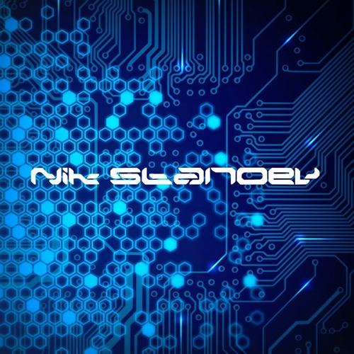 Nik Stanoev's avatar
