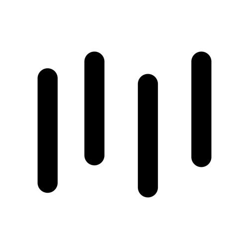JonCamilleri's avatar