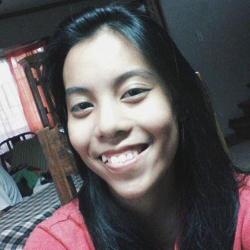 micajiaox's avatar