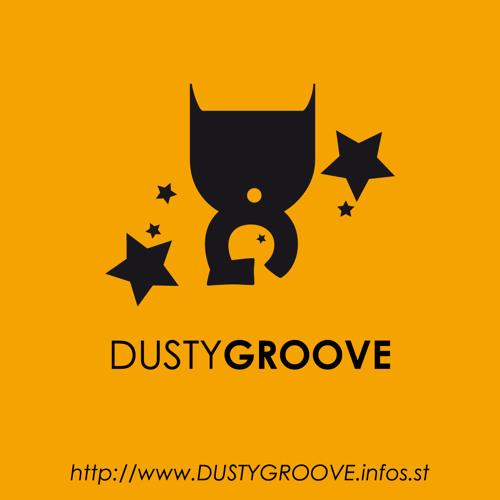 dustygroove's avatar