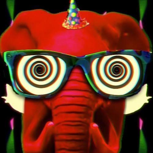 Omelette's avatar
