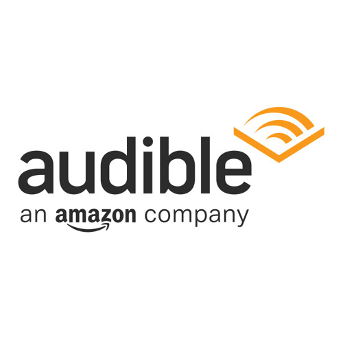 Audible's avatar