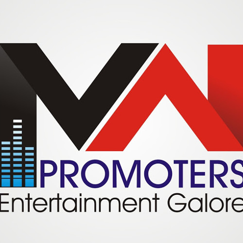 MW Promotions-TV's avatar