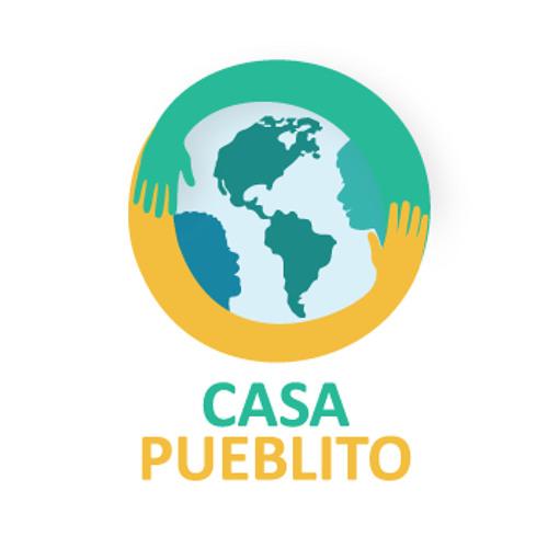 Casa - Pueblito's avatar