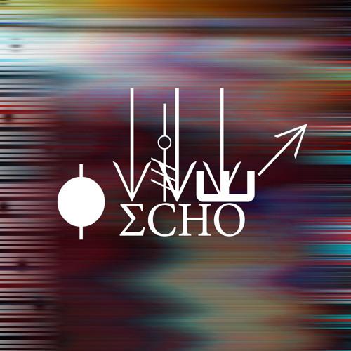 ΣCHO's avatar
