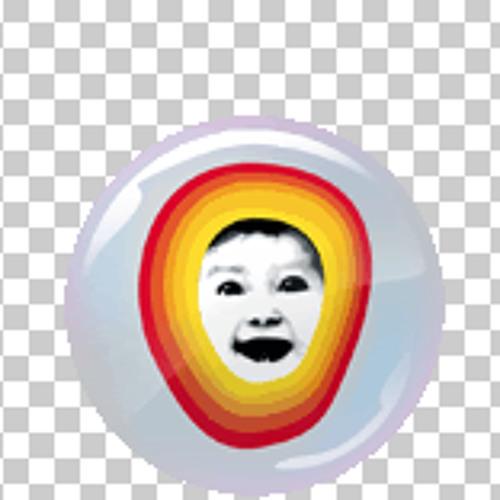 ricksmidt's avatar