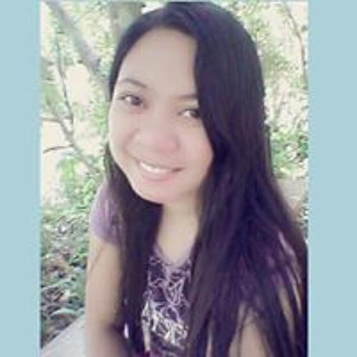 Rachel Noleal Naz's avatar