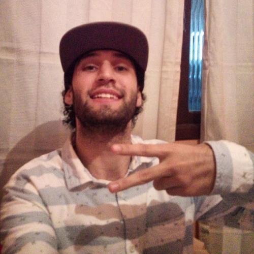 Edelias Moreira's avatar