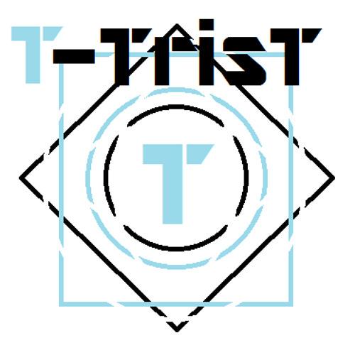 T-TrisT's avatar