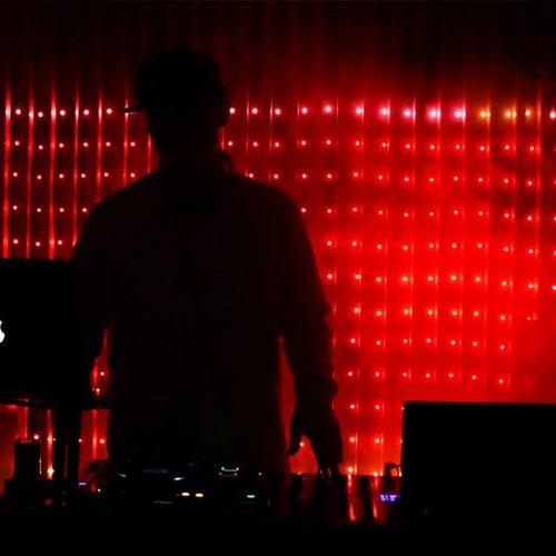 DJ Kennan Fyrsten's avatar