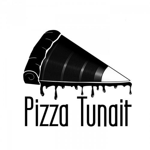 Pizza Tunait's avatar