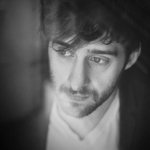 Thomas Pradeau's avatar