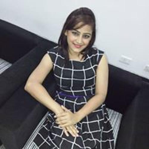 Veena Shobhani's avatar