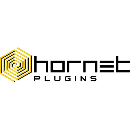 HoRNet Plugins's avatar