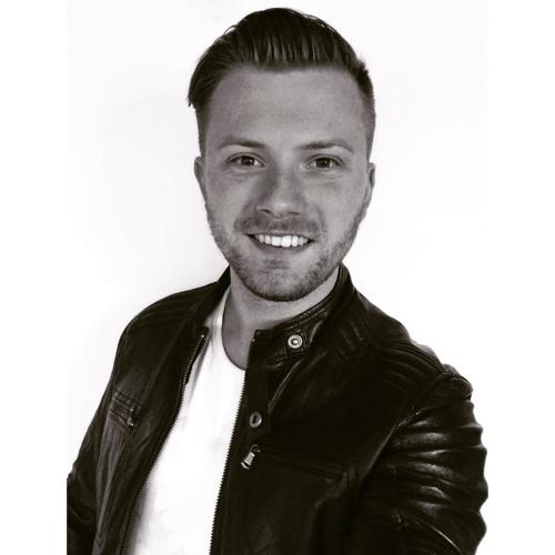 Daniel.B's avatar