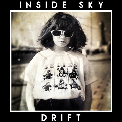 Inside Sky's avatar