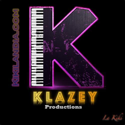 Klazey Productions's avatar