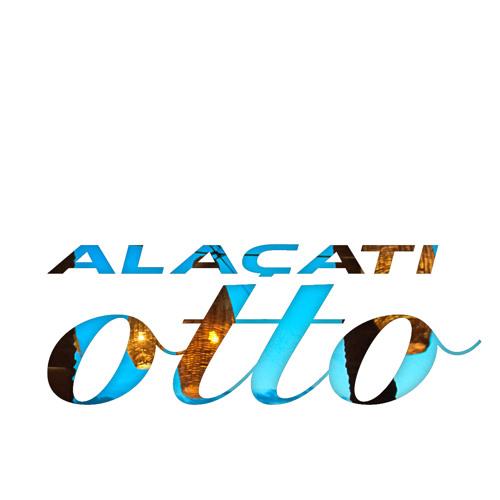 ottoALAÇATI's avatar