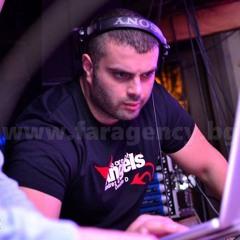 DJ Double D Official