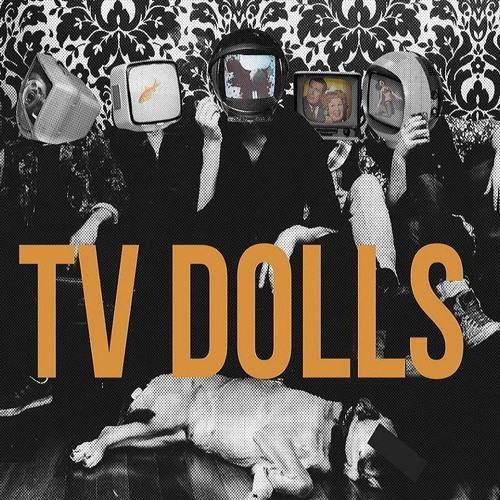 TV DOLLS's avatar