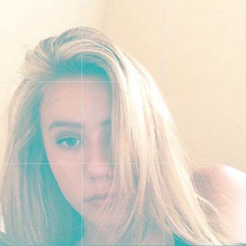 haldavis's avatar