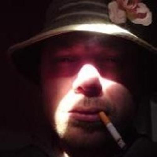 tragmadat's avatar