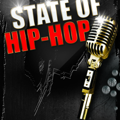 State Of Hip-Hop
