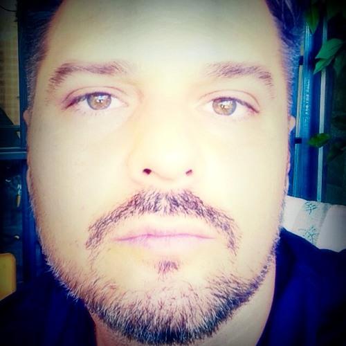 josephscaturro's avatar