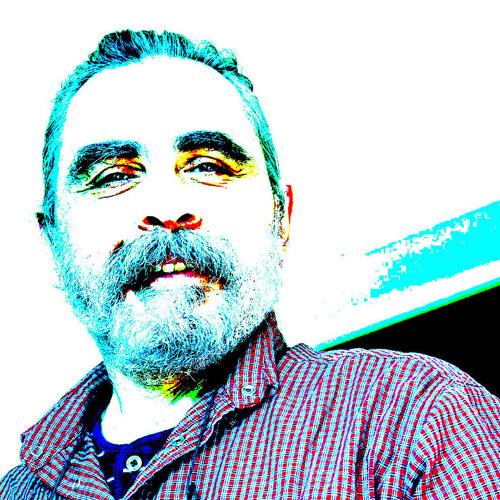 Anatol Radelet's avatar