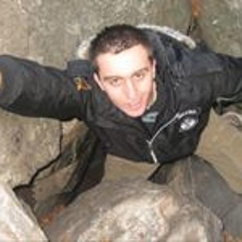 Borislav Stoymirski's avatar