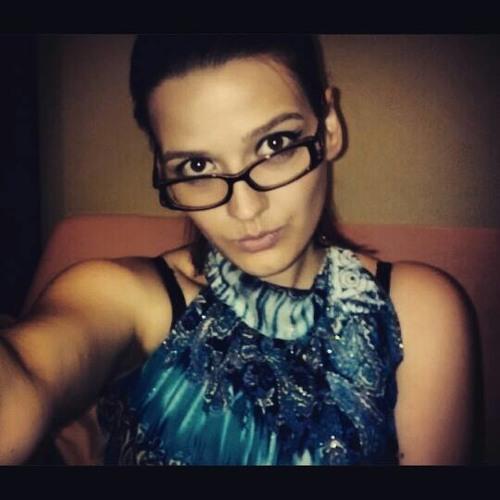 ReeNah's avatar