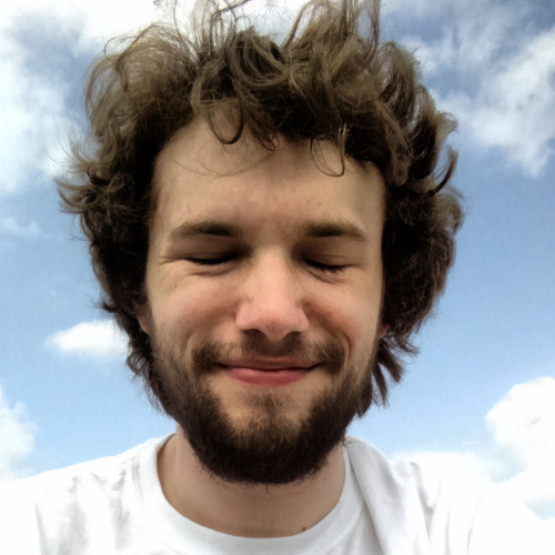 Manna Frost Trio's avatar