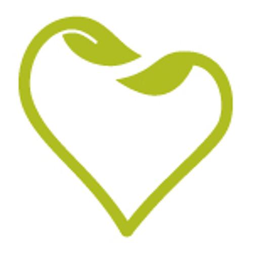 Victoria Hospitals Fdn's avatar