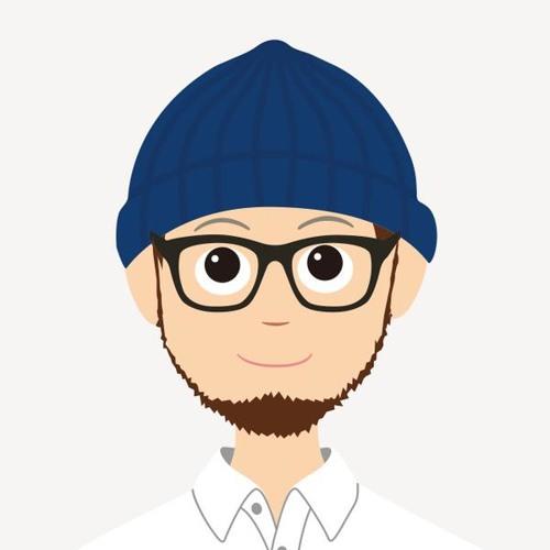 shufo's avatar