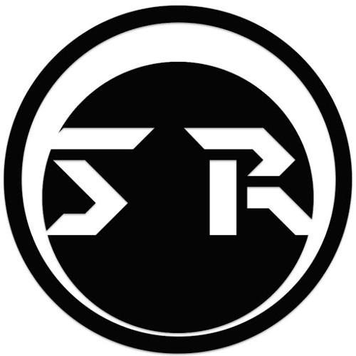 Sheeba Records's avatar